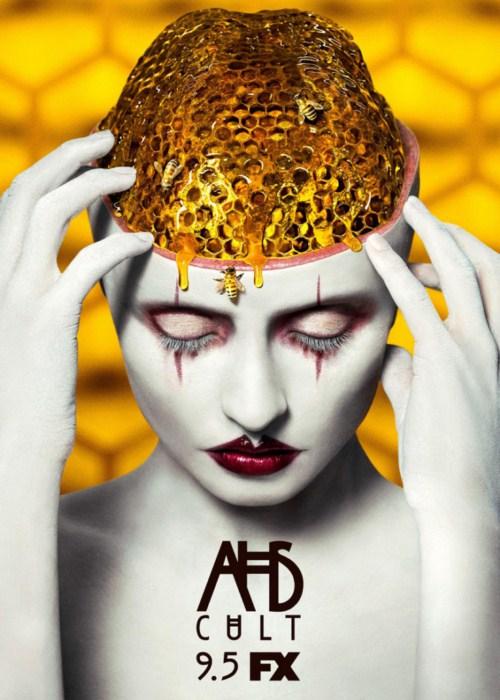 دانلود قسمت 10 فصل هفتم سریال American Horror Story